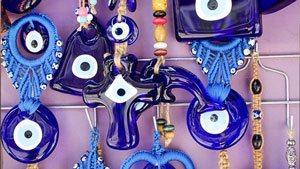 Amuletos de la suerte para Tauro - taurohoroscopo.com
