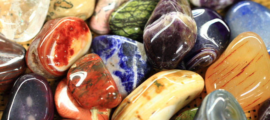 Piedras de la Suerte de Tauro - taurohoroscopo.com