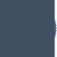 Compatibilidad de Tauro con Géminis
