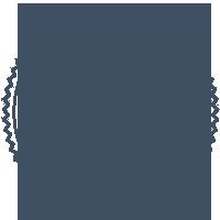 Compatibilidad de Tauro con Libra